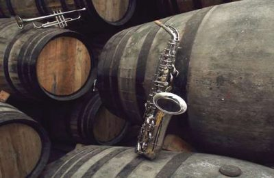 III Edição do Palmela Wine Jazz no Castelo