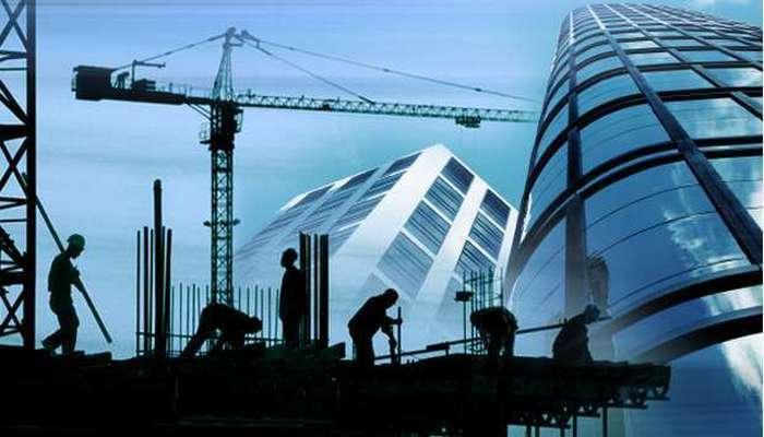 Acelerador de Investimento Portugal 2020