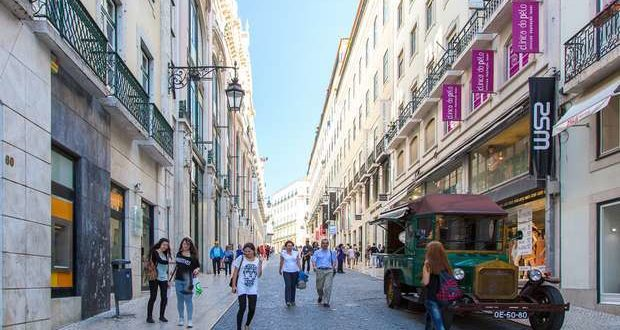 JLL e Feels Like Home parceiros para o mercado turístico