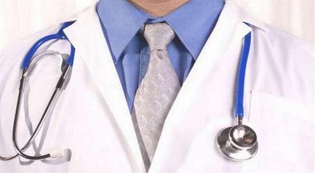 22 novos médicos no Centro Hospitalar do Algarve