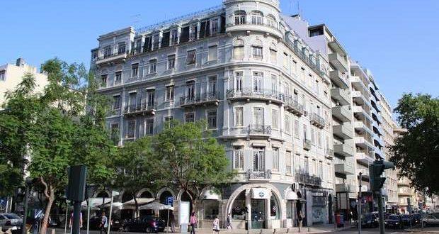 Setor Imobiliário apreensivo com efeito de novo imposto
