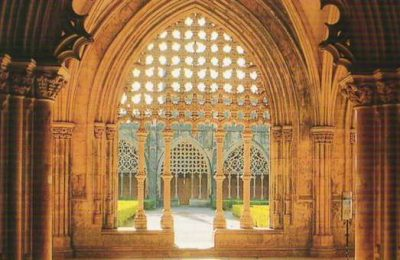 Jornadas Europeias do Património no Mosteiro da Batalha