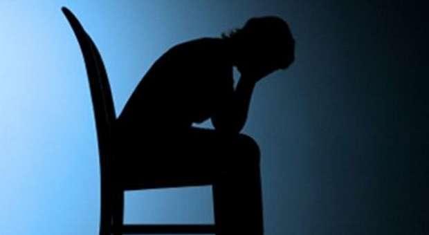 Suicídio - tragédia que afeta família e comunidade
