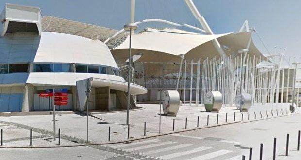 Salão Imobiliário de Portugal de 5 a 9 de Outubro na FIL