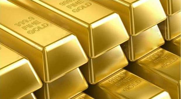 Programa Vistos Gold atraiu 621M€ desde o início do ano