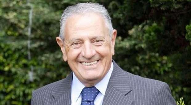 Américo Amorim renuncia a presidência do CA da Galp