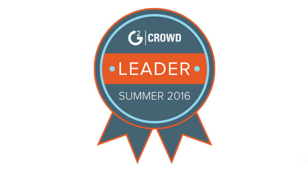 """Software Cision é """"Leader"""" segundo o relatório da G2 Crowd"""