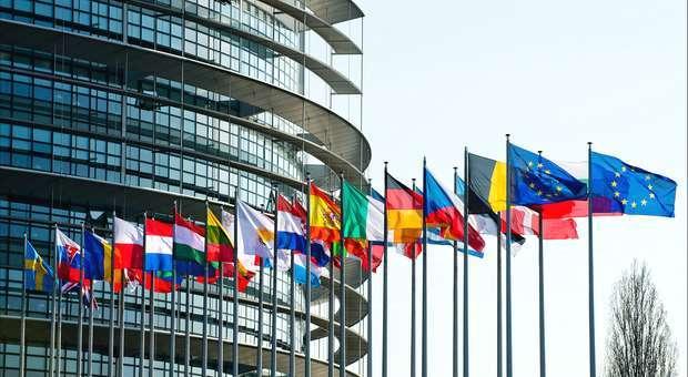 Socialistas Europeus contra suspensão de fundos a Portugal