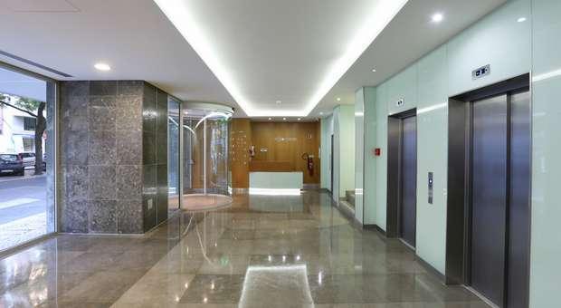 JLL instala Prime IT e Seedrs no Edifício 125 de Outubro