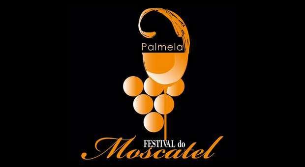 Vinhos e doçaria no Festival do Moscatel em Palmela