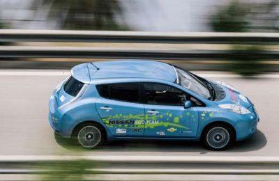 Governo acolhe proposta de Mobilidade Elétrica do PAN