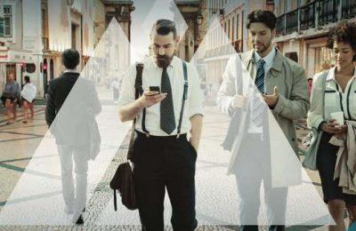 PT assegura rede Wifi de última geração no Web Summit