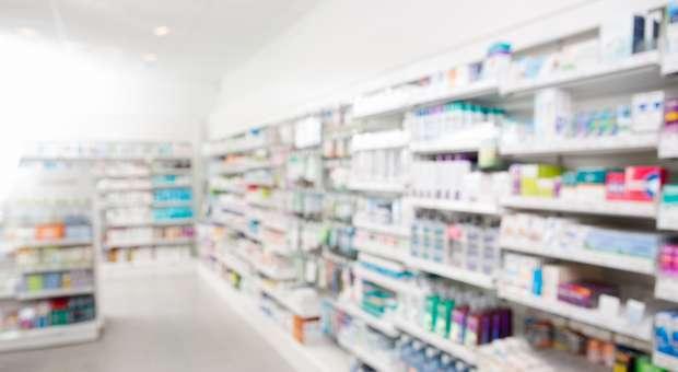 Farmácias portuguesas registam prejuízos anuais