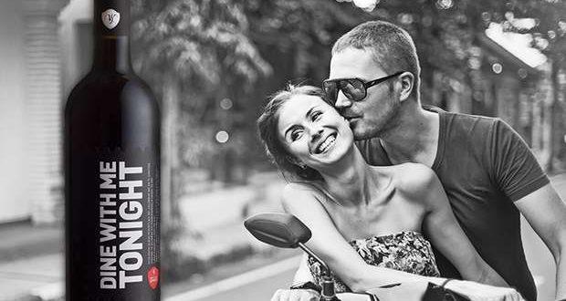 Portuguesa Wine With Spirit financia-se na Seedrs