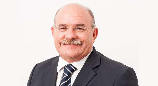 Castro Marim aprovou orçamento municipal de 13,6M€ para 2017