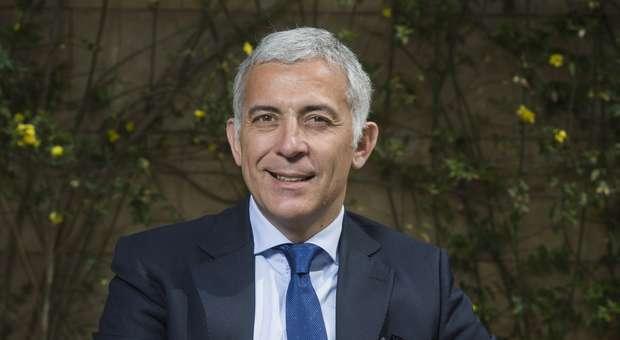 Ernest Quingles vai liderar as vendas da Epson Europa