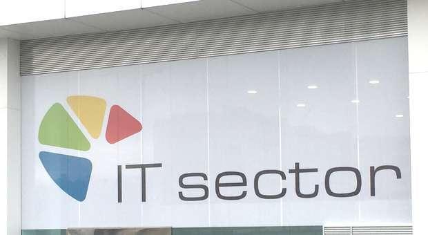 ITSector inaugurou novo centro tecnológico em Aveiro