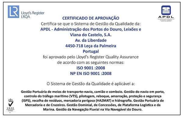 certificado-apdl-_ab