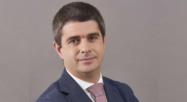 Negócios da consultora CBRE cresceram 25% em Portugal