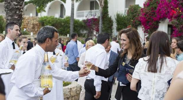 Festival Gourmet VILA VITA Fine Wines & Food Fair