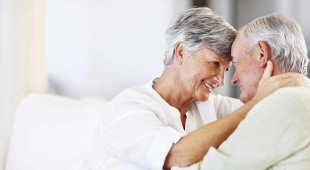 Ciclo de sessões informativas sobre Alzheimer e AVC