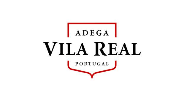 Adega de Vila Real apresenta vinhos em packaging Helix