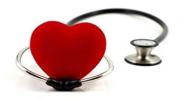 FPC promove rastreios cardiovasculares gratuitos em Picoas