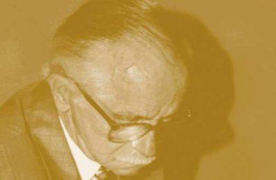 Candidaturas ao Prémio Literário Orlando Gonçalves