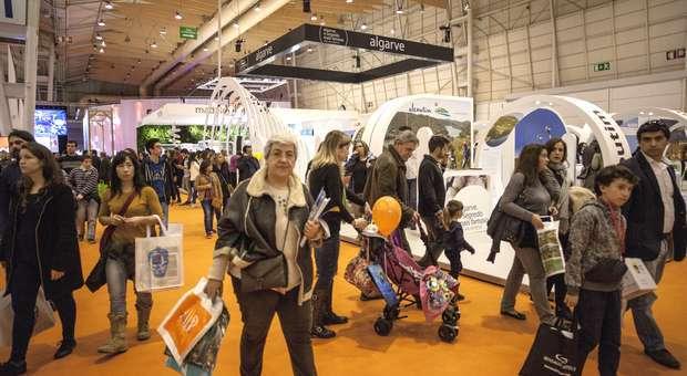 Turismo do Algarve promove atrativos e projetos na BTL