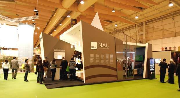 Grupo Nau Hotels anuncia campanha para a BTL 2017