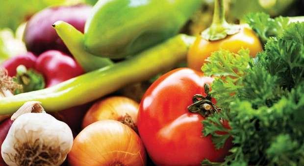 Produtos agrícolas portugueses promovidos em França