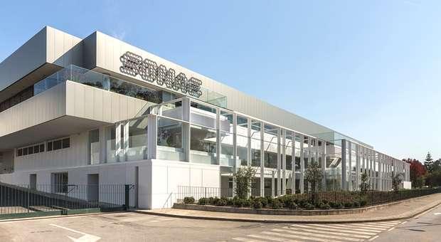 Sonae melhora a rentabilidade e reforça internacionalização