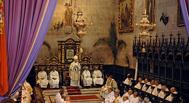Sugestões para uma Páscoa mais tradicional em Portugal
