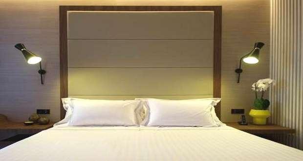 Os Preços na Hotelaria Portuguesa cresceram 10% em Abril