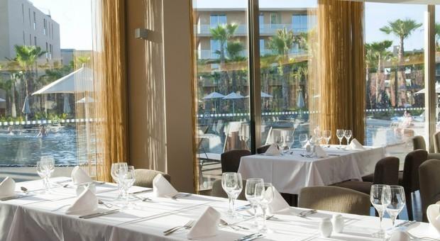 Chefs da NAU Hotels participam no Algarve Chefs Week