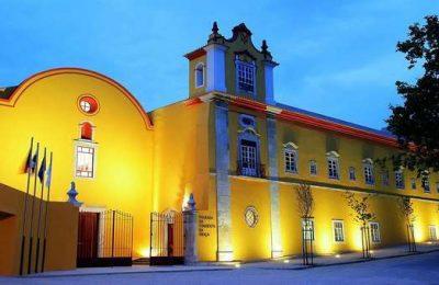 Grupo Pestana anuncia nova Pousada em Vila Real de St. António