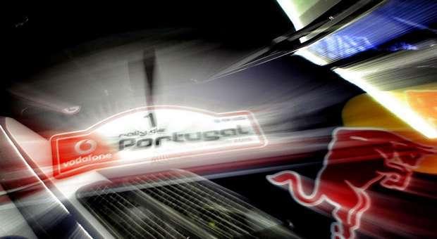 CP reforça oferta para o Vodafone Rally de Portugal