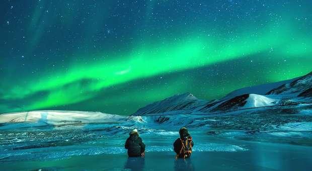 Sete locais mais remotos ou desafiantes no mundo