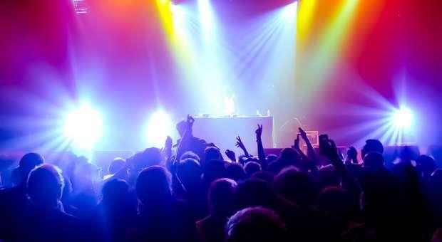 Super Bock Super Rock foi o festival mais mediático em Maio