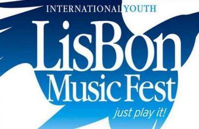 Fundação Oriente recebe a abertura do Lisbon Music Fest