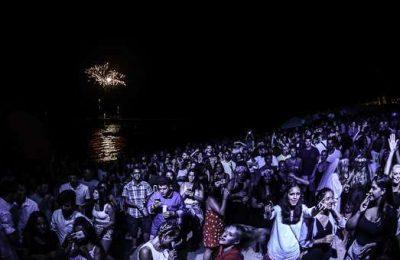 Guia Algarve: Concertos e Festivais de Verão em Agosto