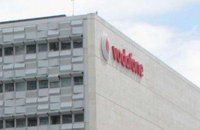 Alterações na Comissão Executiva da Vodafone Portugal