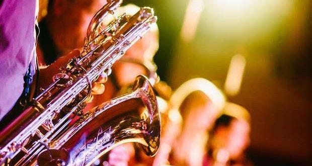 Algarve Smooth Jazz Festival no VILA VITA Parc