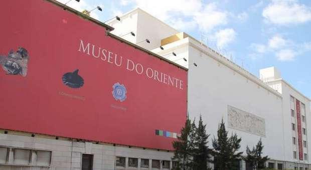 Museus de Lisboa para férias em plano city break