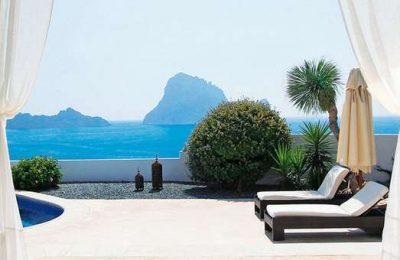 ATA promove o Algarve no Private Luxury Foruns America