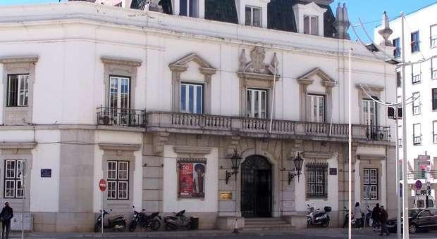 Encontro Regional de Voluntariado Ambiental para a Água em Faro