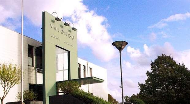 Valongo lança iniciativa Cápsula do Tempo para o bicentenário