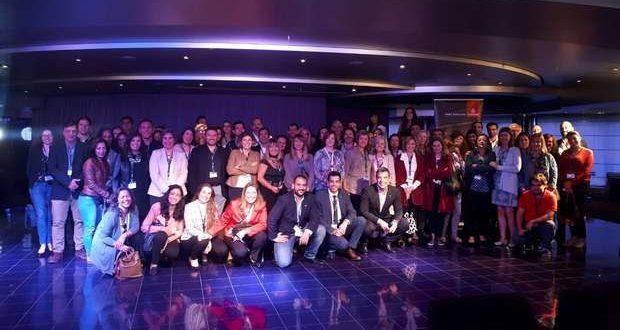 MSC Cruzeiros e Emirates promovem o destino Dubai