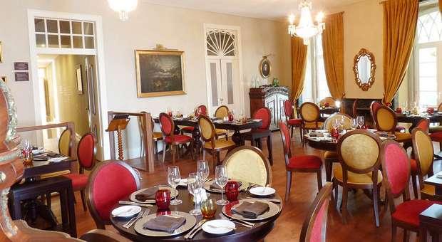 Menus exclusivos para o Natal nos Hotéis Vila Galé