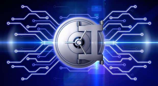 GMV e CyberArk associam-se para proteger informação